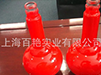 Product mold